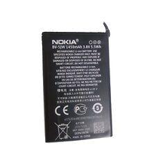 Nokia Lumia 800 N9 Internal Standard Battery BV5JW BV-5JW 3.8v 1450mAh OEM