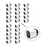 25x 1A USB Wall Charger Plug AC Home Power Adapter FOR iPhone Samsung Android