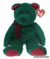 TY Beanie Baby - MC MASTERCARD V Bear (Credit Card Exclusive) (8.5 ... 11333932bba5