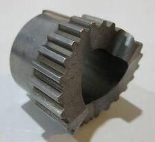 WARN 7562 Winch Replacement Splined Cam Gear Part Repair 8274 Shaft