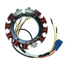 JOHNSON EVINRUDE  V6 STATOR  35AMP CHARGING 173-4292 SUITS 584292,583710,763764