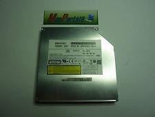 PANASONIC UJ-870  IDE DVD Burner DVD±R/RW Writer para portatil