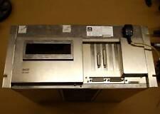 Allen Bradley 86002289 S 8600 Series CNC PC Unit - USED