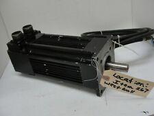 Pacific Scientific Brushliss Servo Motor. R46GSNA-HS-NS-NV-03.