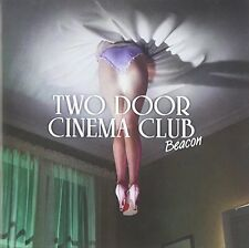 Two Door Cinema Club - Beacon [CD]