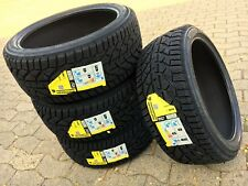 4x 225/45 R17 94V XL KORMORAN by Michelin SNOW Winterreifen Winter Reifen NEU ♦