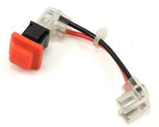 HPI 15453 Engine Kill Switch