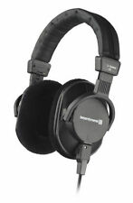 Écouteurs fermés beyerdynamic