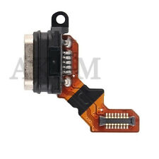 USB Charging Port Dock Charger Flex Cable Replacement For Sony Xperia M4 Aqua