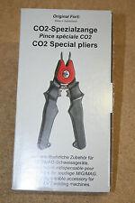 """Schweißzubehör - Werkzeuge Fix CO2 Spezialzange """"Größe 2"""""""