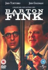 John Goodman Drama Comedy DVDs & Blu-ray Discs
