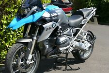 2013 BMW R1200GS TE R 1200 LC Really nice 1 owner bike with FSH Great condition!