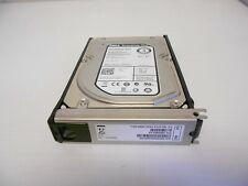 "Dell EqualLogic 3TB 7.2K SAS 3.5"" Hard Drive 6H6FG PS6500E PS6510E With Tray"