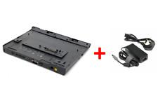 LENOVO ThinkPad UltraBase Station Series 3