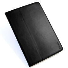 """Cuero Samsung Tab A 10.1"""" CON S-PEN (P585,580) Funda protectora tableta + LÁMINA"""