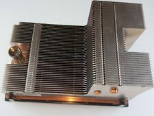 PAIR DELL 475DG R815 R715 CPU HEATSINK POWEREDGE