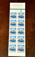 CatalinaStamps: US Stamps #2282 MNH Booklet, Lot #B68