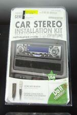 New Ibr 555Gm Metra-Car Stereo/ Radio Installation-Gm Multi Kit 95-Up Ibr-Whgm2
