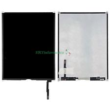 """LCD DISPLAY SCHERMO MONITOR APPLE IPAD 5 AIR A1474 A1475 A1476 9,7"""""""