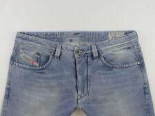 DIESEL Herren-Jeans in Plusgröße Larkee Hosengröße 33