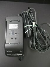 Sony AC-V16A AC Power Adaptor Battery Charger sony brand