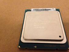 Intel Xeon E5-2650 V2 CPU SR1A8 Processor 2.60GHZ