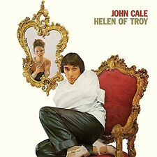 John Cale - Helen Of Troy [New CD] Holland - Import