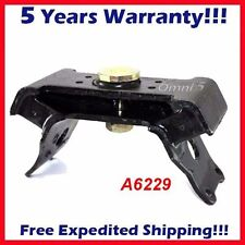 A6286 Transmission Mount 1984-1986 for Toyota 4Runner 2.4L for Manual 8389