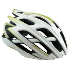 Cannondale Cypher Bicycle Road/MTB Helmet, Adult L-XL, New, White, Free Shipping