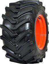 OTR HBR Lawn Trac 18X8.50-8 B/4PR  (1 Tires)