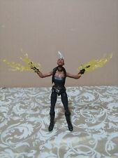 """Marvel Legends 6"""" Inch Apocalypse BAF Wave Storm Loose Figure"""