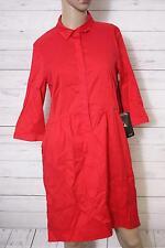 ee12e6316e5d Rote Damenkleider günstig kaufen | eBay