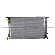 Wasserkühler Kühler Motorkühler AUDI A4 B8 A5 A6 C7  2.0TDI 2.0TFSI 8K0121251L