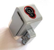 used LEGO Mindstorms EV3 Color Sensor 45506