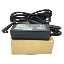 65W AC Adapter Charger for ACER TRAVELMATE 2410 3000 3200 4000 4100 4500 4600