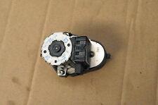 BMW 7 E38 Stellmotor Heizung 8391381 -