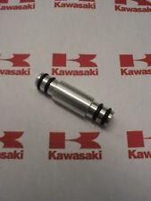 Kawasaki KZ1300 Carb Fuel Rail/ Nipple  92005-1018  1979-82