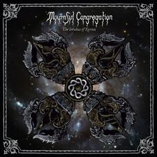 MOURNFUL CONGREGATION - THE INCUBUS OF KARMA   CD NEUF