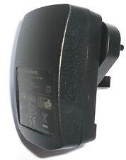 Original Blackberry Travel Charger