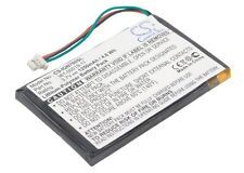 NEW Battery for Garmin Nuvi 710 Nuvi 710T Nuvi 760 361-00019-11 Li-Polymer