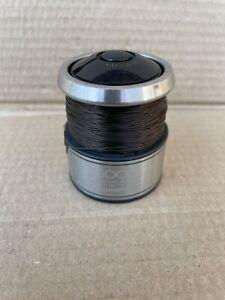 Shimano Aero 5000 Spare Spool For Baitrunner
