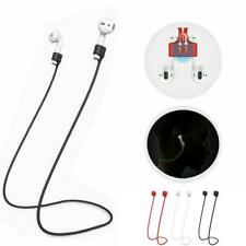 Magnetic Anti-lost Strap Earbuds Cover Lanyard Rope Pro For Apple AirPods Y7J2