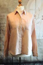 Ralph Lauren Women's Petite Tops & Shirts