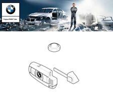 Original BMW Schlüssel-Batterie 3,0 V Knopfzelle Funkfernbedienung 61319217643