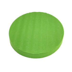 Yoga Pad Portable Exercise Tools Non-Slip Keep Balance Durable Practice Yoga Mat