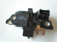 NEW VOLTAGE REGULATOR 12-31-7-501-755, VRB360, W080-35, W080-35N, 130555, 130615