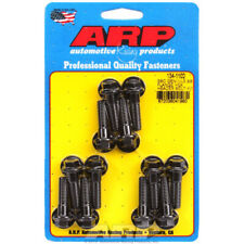 ARP Exhaust Header Bolt Kit 134-1102; 8740 Chromoly for Chevy