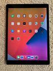 [READ] Apple iPad Pro 1st Gen. (2015) 128GB, Wi-Fi, 12.9 in - Space Gray Tablet