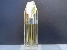Ysatis Original Version by Givenchy For Women 1 oz Eau de Toilette Spray Unboxed