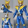 S.H. Figuarts Kamen Masked Rider Fourze Meteor Storm action figure Bandai
